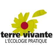 logo-terre-vivante12274756_1054668794568071_1562488863784128552_n